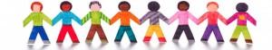 kids-holding-hands-960x200-950x180